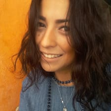 Profil korisnika Mary Carmen