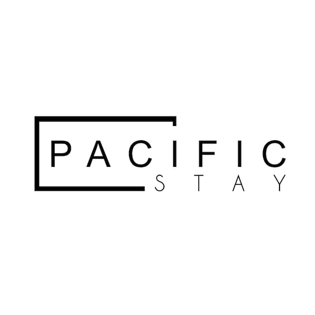 Pacific Stay's San Diego Guidebook