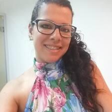 Profil korisnika Yenni