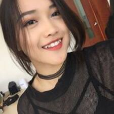 Hoàng Anh User Profile