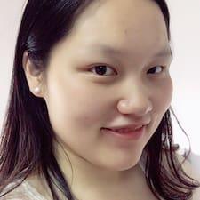Profil utilisateur de 玉林