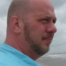 Sjoerd D. User Profile