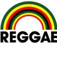 Nutzerprofil von Reggae