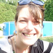 Denisa - Profil Użytkownika