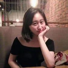 丙贛 - Uživatelský profil