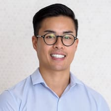 Quoc User Profile