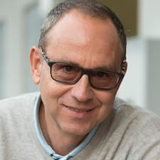 Herbert felhasználói profilja