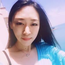 紫薇 felhasználói profilja