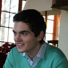 Gaëtan - Profil Użytkownika
