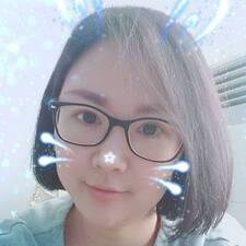 Perfil de usuario de 快跑