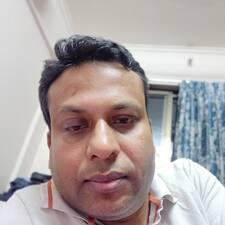 Vipin Kullanıcı Profili