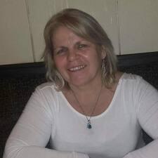 Katica User Profile
