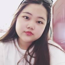 Profilo utente di 思敏