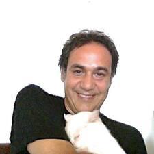 Profilo utente di Gatto