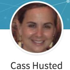 Cass User Profile