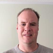 Jesper Kullanıcı Profili