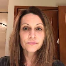 Profil Pengguna Mélanie
