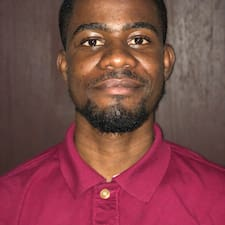 Marvin - Profil Użytkownika
