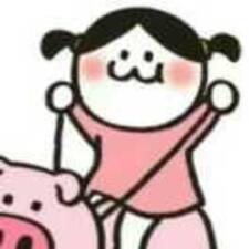 Nutzerprofil von 颜君