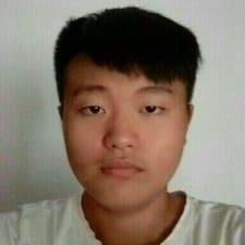 Profil korisnika 刘俊军