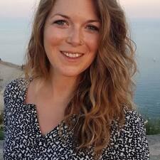 Profilo utente di Andreanne