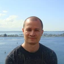 Ovidiu Kullanıcı Profili