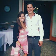 Rob&Jen Brugerprofil