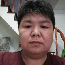 Profil utilisateur de 晨华