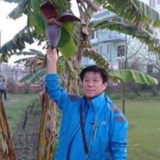피사모아힐링센터 User Profile