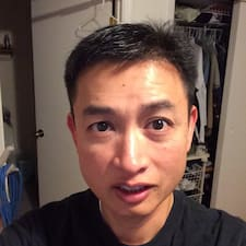 Mike User Profile