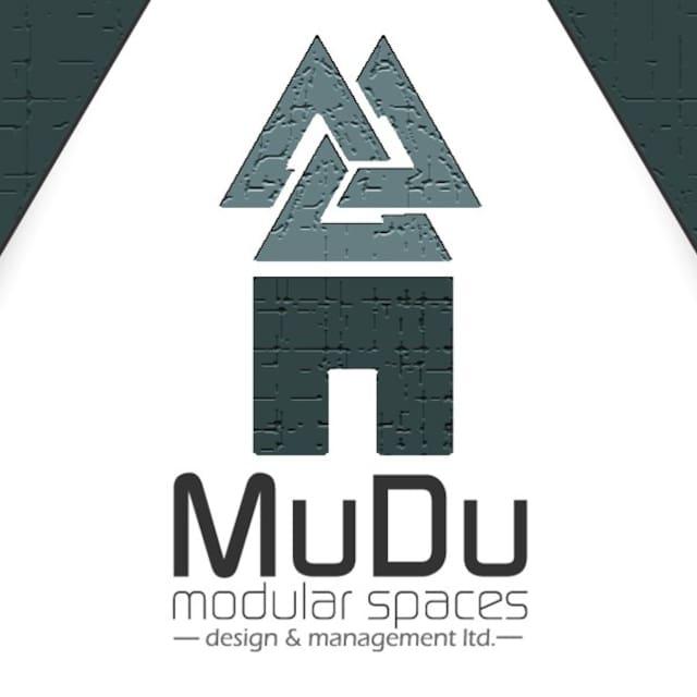 Profil utilisateur de MuDu