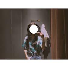 Profil korisnika 小花