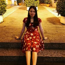 Profil korisnika 健芳