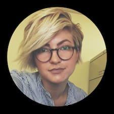 Profil korisnika Laken