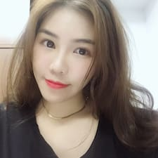 欣意 Kullanıcı Profili