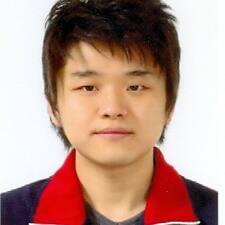Kyoungwan User Profile