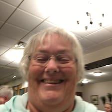 Kathy Brugerprofil