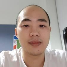 Chun-Yu