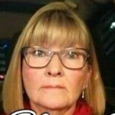 Janiceさんのプロフィール