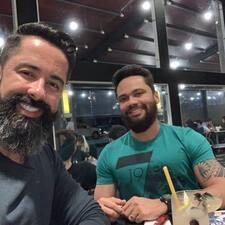 Antonio E Eduardo