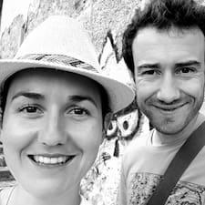 Sophie Et Pierre User Profile