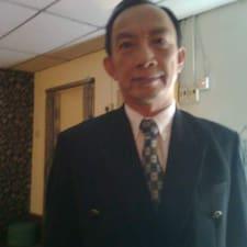 Seik User Profile