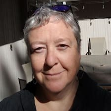 Lynn - Profil Użytkownika