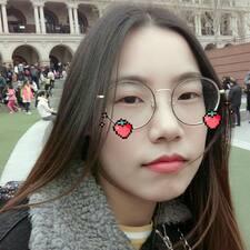 Profil korisnika 柔心