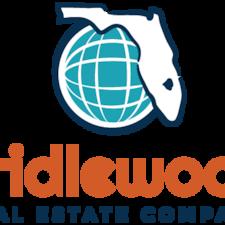 Bridlewood0