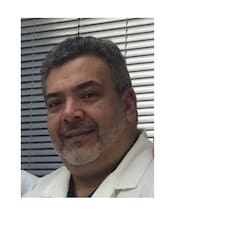 Juan C - Profil Użytkownika