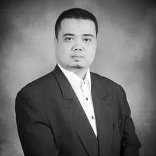 Profilo utente di Nasrun