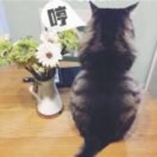 麦麦 User Profile