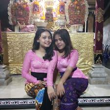 Ni Wayan