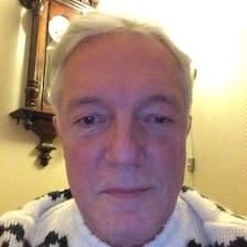 Profil korisnika Per Svein